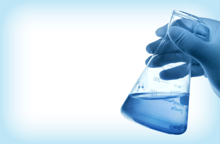 Water Treatment Quality Analysis Indonesia
