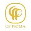 CPPrima
