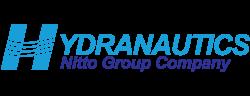 Hydranautics-Logo