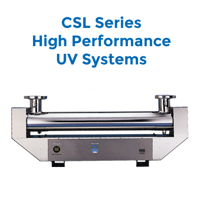 CSL-Series-High-Performance-UV-Systems