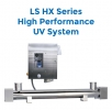 Aquafine UV LS HX Series Indonesia