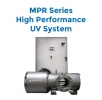 Aquafine UV MPR Series Indonesia
