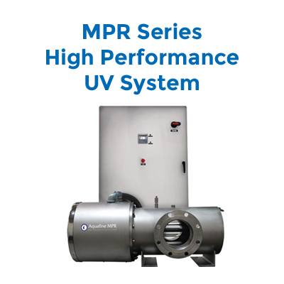 MPR-Series-High-Performance-UV-System