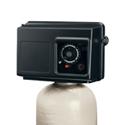 Multimedia-FIlters