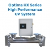 Aquafine UV Optima HX Series Indonesia