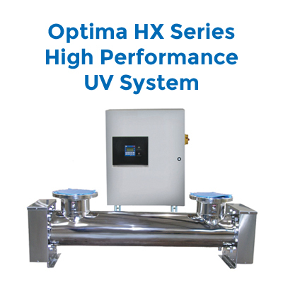 Optima-HX-Series-High-Performance-UV-System