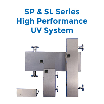 SP-&-SL-Series-High-Performance-UV-System