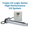 Aquafine UV Trojan Logic Series Indonesia