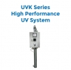 Aquafine UV UVK Series Indonesia