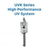Aquafine UV UVK Series Indonesia