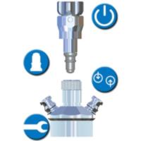 keofitt-sterile-sampling-valve