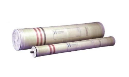 nano-filtration