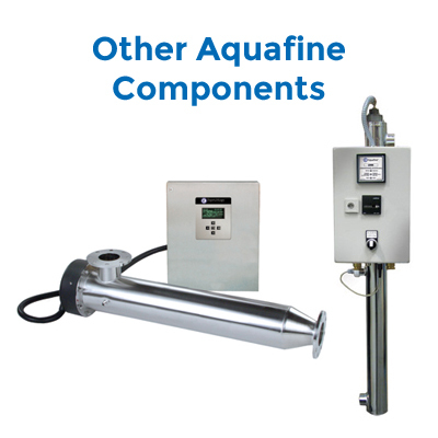 other-PRODUCTS-Aquafine